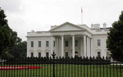 البيت الأبيض: إدارة بايدن تواصل دعم المرحلة الثانية من تحقيق لمعرفة أصل ظهور كورونا