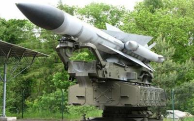 """الولايات المتحدة تعتزم شراء """"أسلحة إسرائيلية"""""""