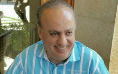 """وهاب لقناة الـ """"أو.تي.في"""": """"حزب الله"""" لا يخون وأثق بالسيد حسن نصرالله"""