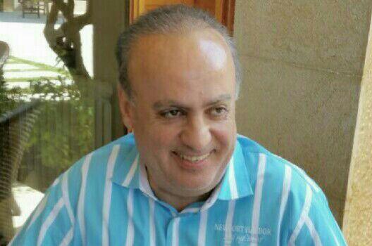 وهاب  : حزب الله أبلغ الحريري الموقف المناسب مما حصل في الجاهلية