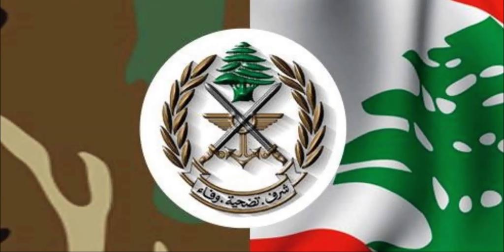 تدابير أمنية مشدّدة في منطقة بيروت الكبرى