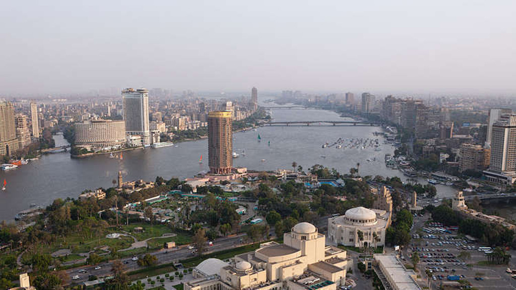 """الخارجية المصرية لرعاياها: إياكم و""""الترامادول"""" ومشتقاته في السودان!"""