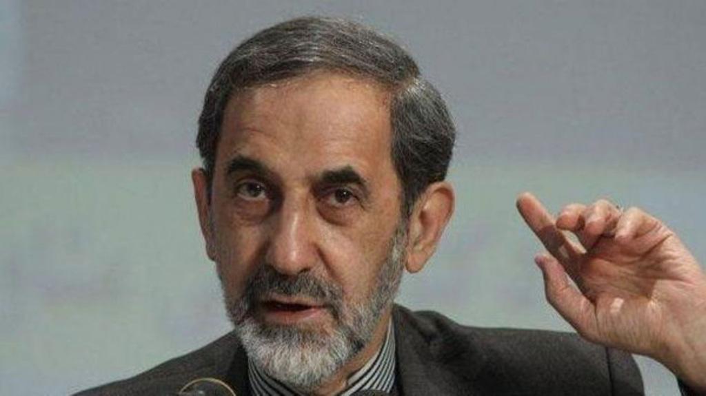 ولايتي: المستشارون العسكريون الإيرانيون سيخرجون من سوريا والعراق إذا طلبت الدولتان ذلك