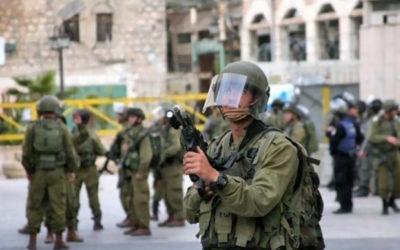 """في أول أيام شهر رمضان.. """"إسرائيل"""" تعطل مكبرات الصوت في مآذن الأقصى"""