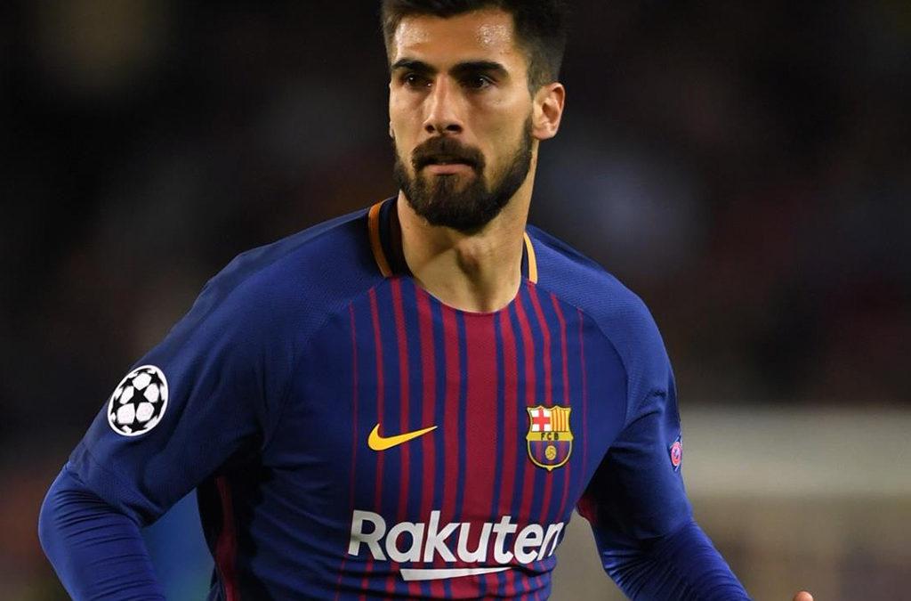 رونالدو يغري يوفنتوس بلاعب وسط برشلونة