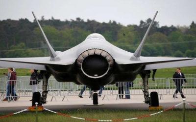 أثينا: طائرات تجسسية تركية اخترقت المجال الجوي اليوناني 31 مرة