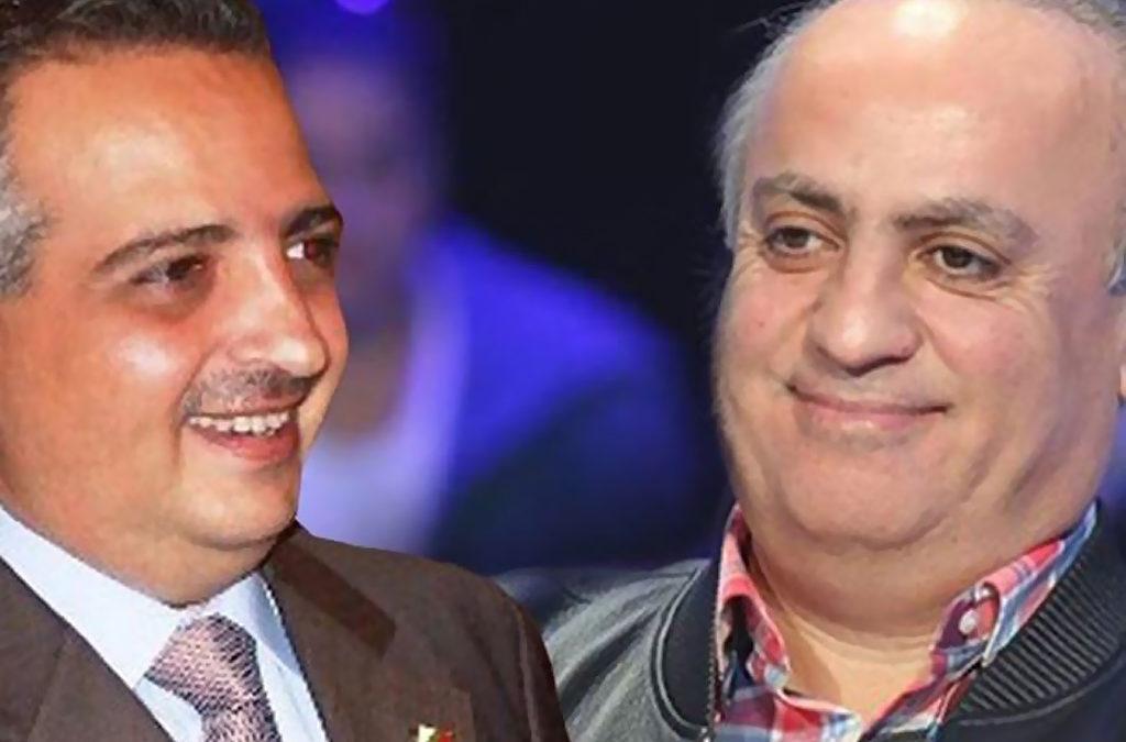 أمانة الإعلام في حزب التوحيد العربي نفت خبر لقاء وهاب – إرسلان