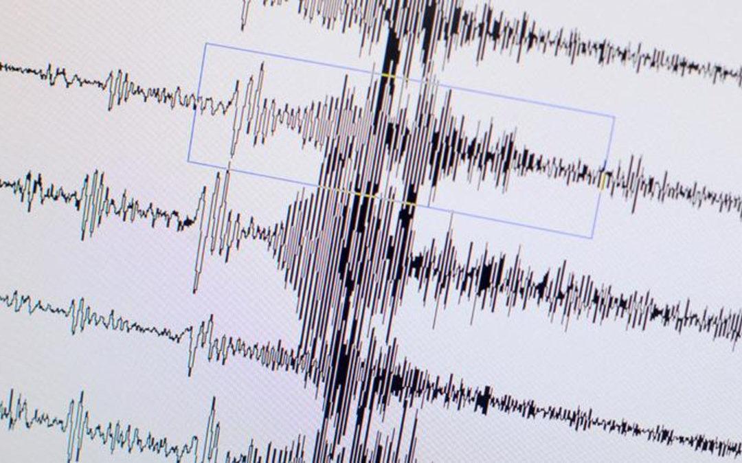 """زلزال """" سومبا"""" الثنائي يعمّق جرح الإندونيسيين"""