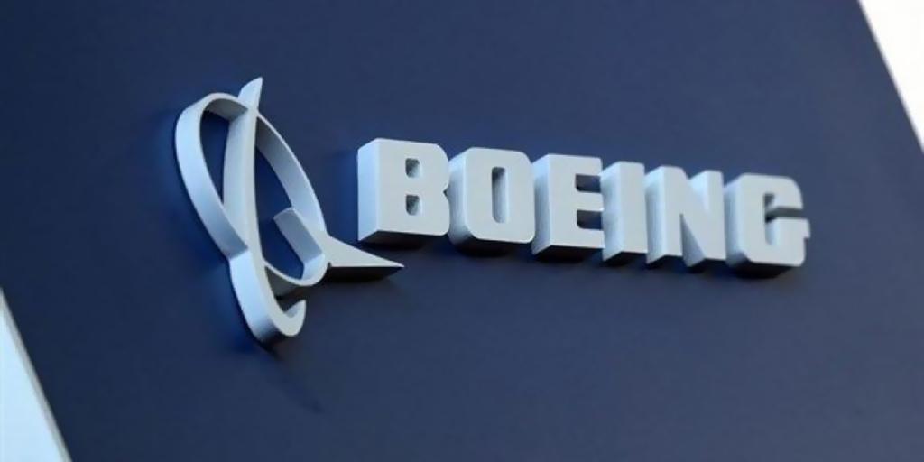 البنتاغون كلف بوينغ تطوير طائرة تموين بدون طيار
