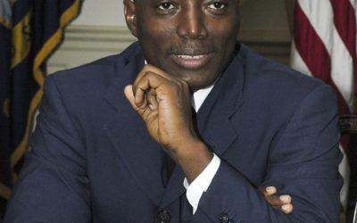 واشنطن رحبت بقرار كابيلا عدم الترشح لولاية رئاسية جديدة في الكونغو