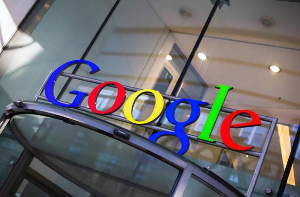 """موظفو """"غوغل"""" يضربون احتجاجاً على التحرش في مكان العمل!"""