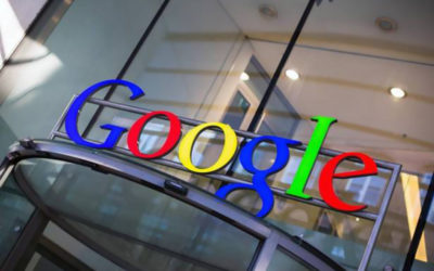 أداة مهمة من غوغل مخصصة لضعفاء البصر