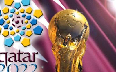 قطر: نسعى ليكون مونديال 2022 الأنجح بالتاريخ