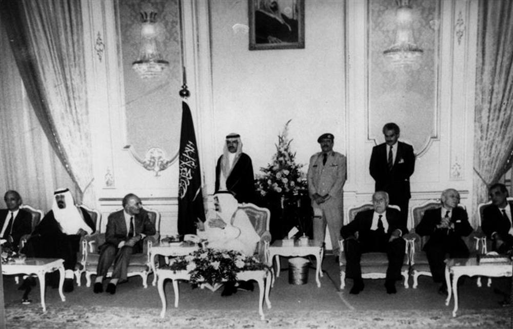 هل يستحدث مجلس شيوخ في لبنان استكمالا لاصلاحات الطائف؟ – الدكتور هشام الأعور