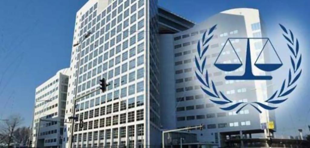 بدء جلسات محكمة العدل الدولية للنظر في شكوى إيران ضد العقوبات الأميركية الجديدة
