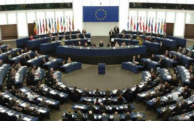 الاتحاد الأوروبي يدين بشدة الانقلاب العسكري في بورما