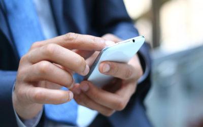 كيف تُجري مكالمات الطوارئ مع غياب تغطية الشبكة في الهاتف؟