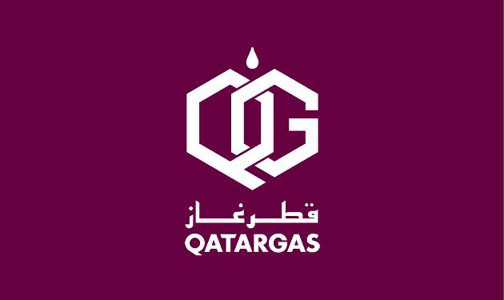 قطر غاز :اتفاقية لتزويد بتروتشاينا بالغاز الطبيعي المسال لمدة 22 عاما