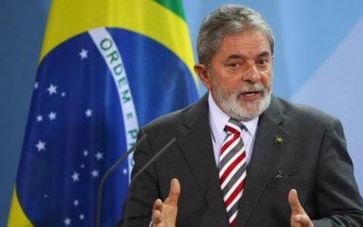 قائد الجيش البرازيلي حذر من ترشح دا سيلفا للرئاسة في البرازيل