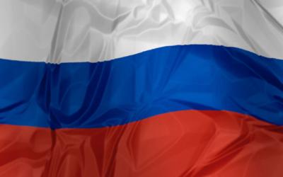 سفير روسيا في لندن يطالب صحيفة بريطانية بالاعتذار