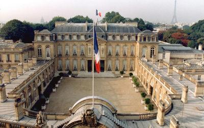 """""""الجمهورية"""": باريس.. """"تقريع"""" وخيبة وغضب"""