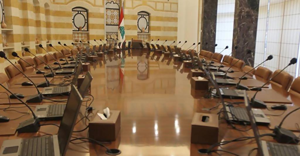 المسار السياسي والدستوري في تشكيل حكومة العهد الثانية – د. هشام الأعور
