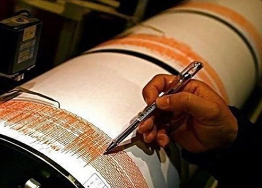 زلزال بقوة 6.3 يضرب سواحل أميركا الجنوبية