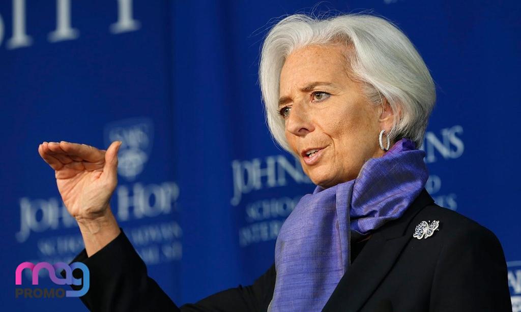 مديرة النقد الدولي أرجأت زيارة للشرق الأوسط تشمل السعودية