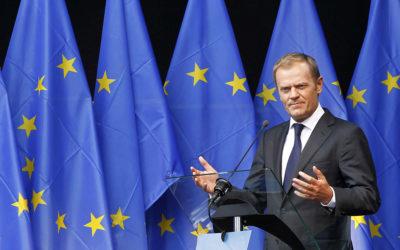 الاتحاد الاوروبي: لكشف الحقيقة حول قتل خاشقجي أيا كان منفذه