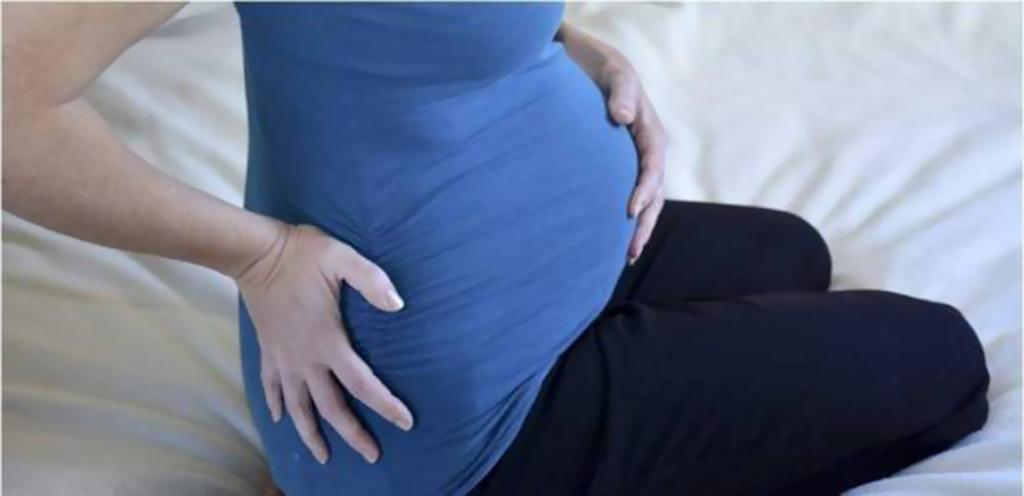 هل زيادة الوزن خلال الحمل يعرقل النمو والتطور الطبيعي للطفل؟!