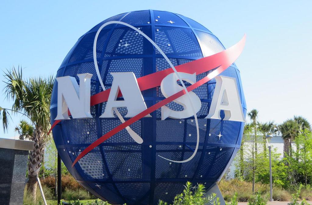 """ناسا تحذر العالم من """"كويكب يوم القيامة"""""""