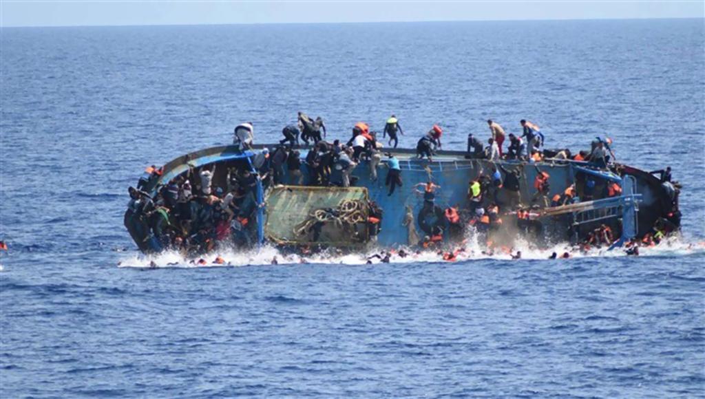 خفر السواحل الإسبانية أنقذوا زهاء 1200 مهاجر خلال يومين