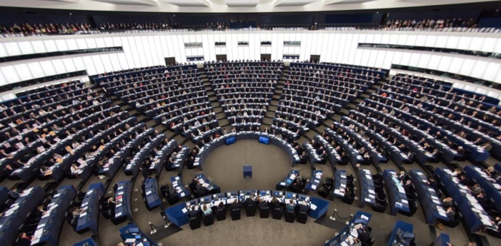 البرلمان الأوروبي يعلن اسم الفائز بجائزة ساخاروف