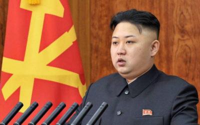 كيم جونغ أون: كوريا الشمالية لن تتخلى عن ترسانتها النووية