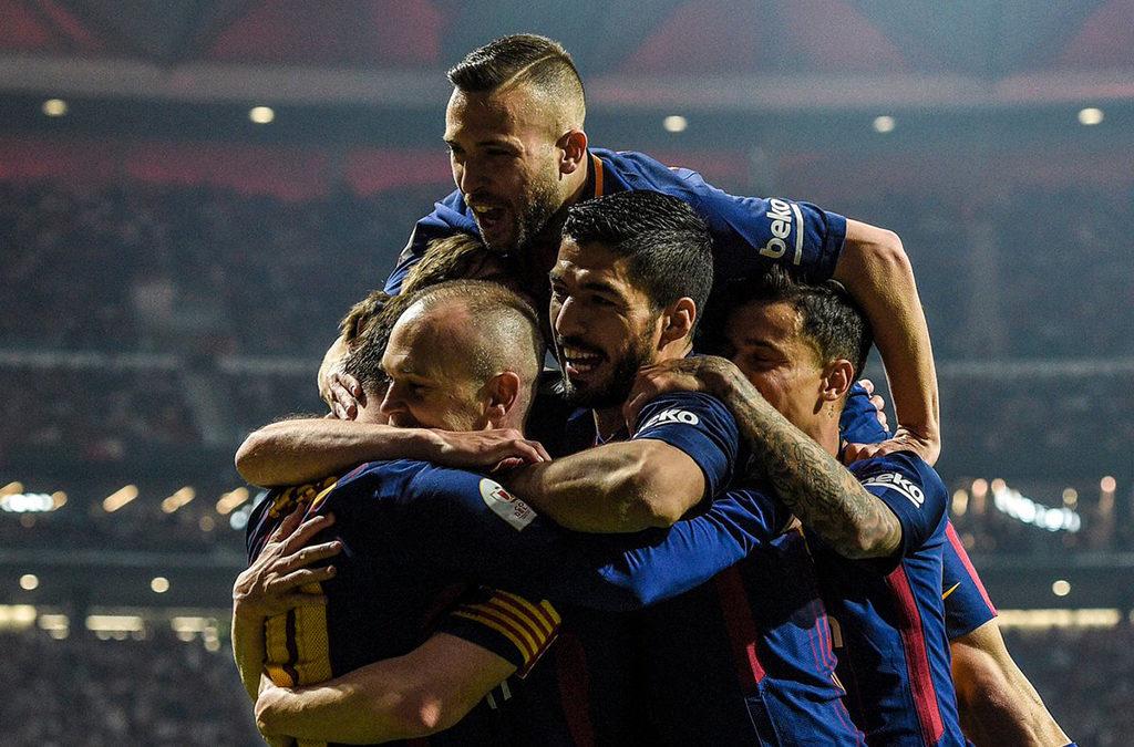 """إسبانيا تنتقد خط الدفاع """"الانتحاري"""" بعد الهزيمة أمام إنجلترا"""