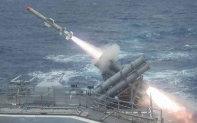 بيونغ يانغ :الاتفاق بين واشنطن وكانبيرا يؤدي إلى سباق تسلح نووي