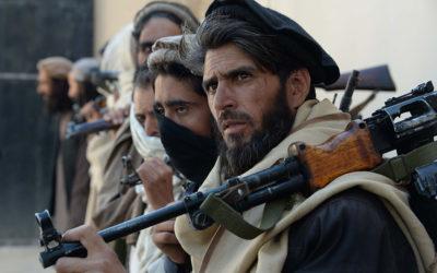 طالبان حذرت تركيا من إبقاء قواتها في أفغانستان
