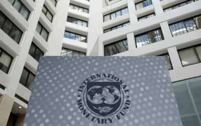 صندوق النقد: إيران بحاجة لسعر نفط عند 98.6 دولارا للبرميل