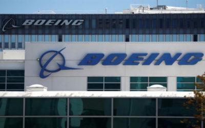 """المطور الرئيسي لطائرة """"بوينغ 737"""" يدفع ثمن الكوارث"""