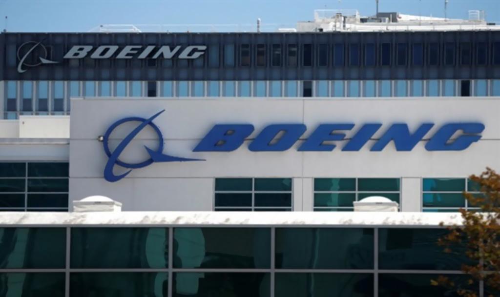 بوينغ اصدرت دليل ارشادات حول أجهزة استشعار في طائراتها بعد كارثة الطائرة الاندونيسية