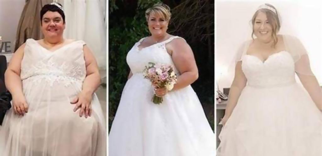 للرجال: تزوّجوا نساء بدينات.. لهذا السبب المفاجئ!