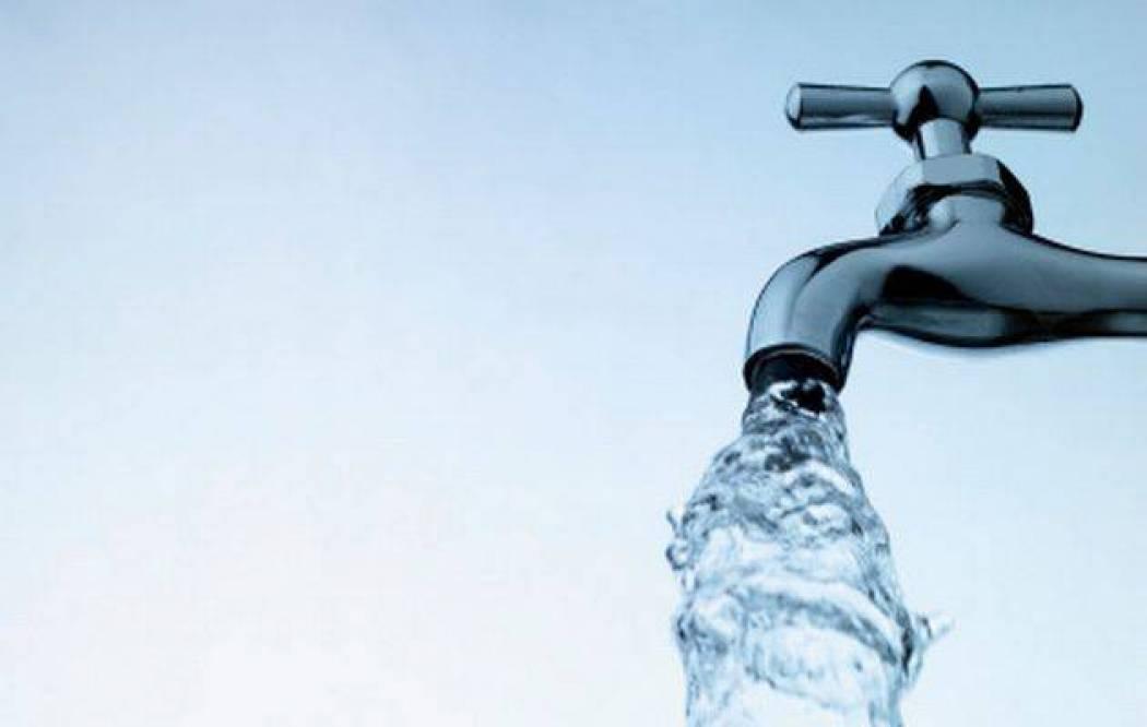 مياه بيروت وجبل لبنان: قطع المياه عن بعض المناطق
