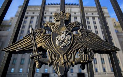 روسيا بصدد إلغاء إجراءات تجديد الإقامة الدائمة للأجانب