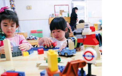 إصابة 20 طفلا بجروح في هجوم داخل مدرسة في بكين