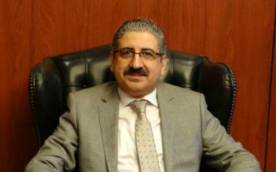 ايوب:اقفال الجامعة اللبنانية في بيروت وجبل لبنان وتستمر الدروس في باقي المحافظات