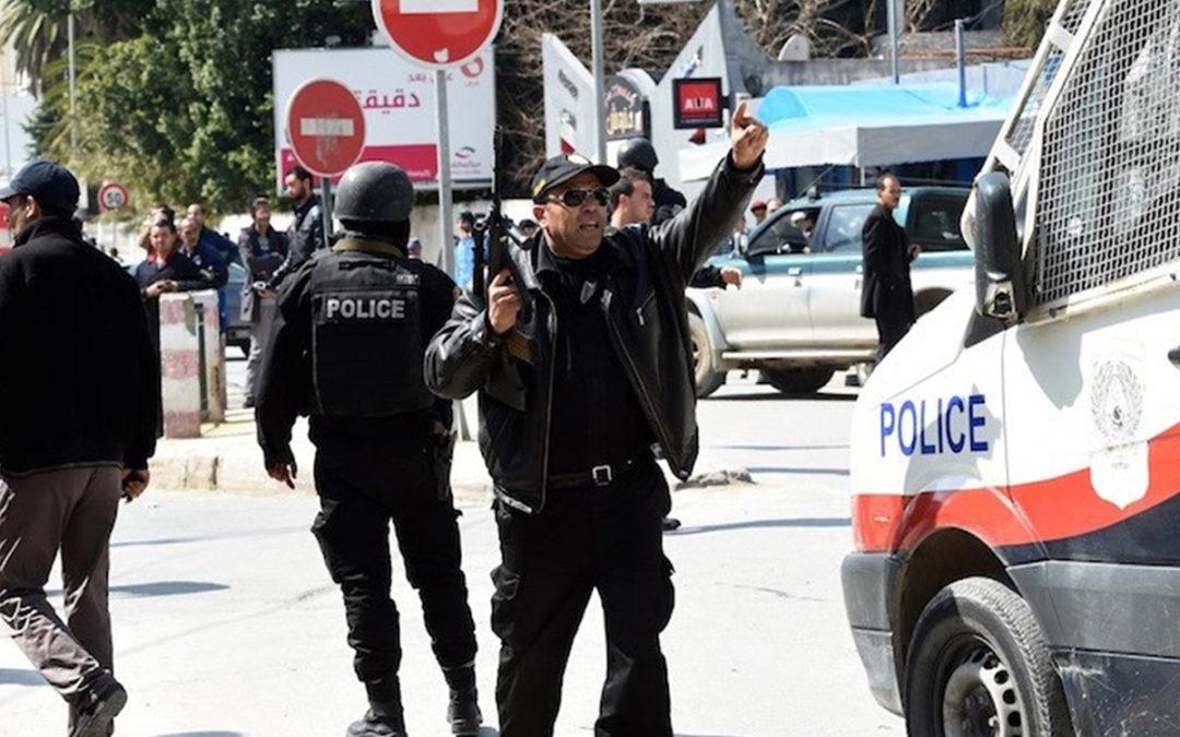 تونس تمدّد حالة الطوارئ شهراً إضافياً