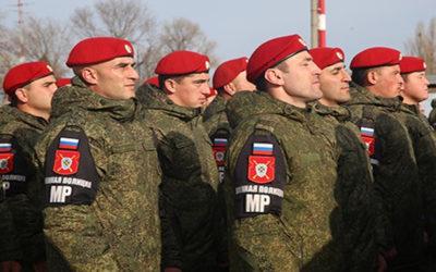 إخلاء 100 مؤسسة في روسيا وتهديد بوجود متفجرات