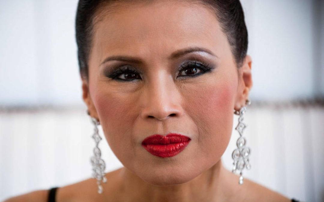 """""""خطوة غير مسبوقة"""": شقيقة ملك تايلاند تترشح لمنصب """"رئيس الوزراء""""!"""