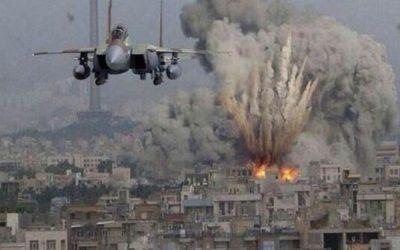 9.5 مليون دولار.. خسائر غزة في العدوان الأخير