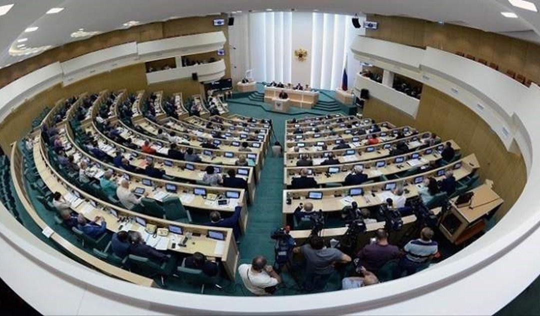 الاتحاد الروسي: عدوان الناتو ضد يوغسلافيا أوصل لمأساة سوريا والعراق